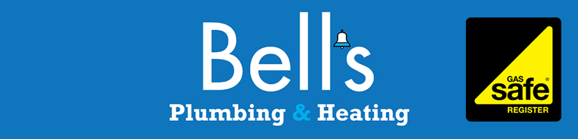 Bell's Plumbing and Heating