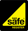 Bell's Plumbing & Heating - Gas Safe Registered